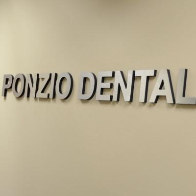 Ponzio_Dental_06